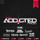 EXTSY's Addicted Radio #093 [Breakz.FM]