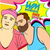 Wemixers - MixPOP #1