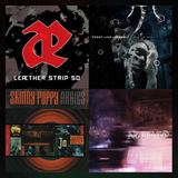 The Splatterhouse EP 129 - Requesting Backup