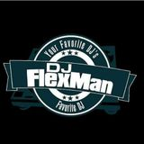 9/14/19 LIVE IG MIX @DJFLEXMAN (CLUB MUSIC)