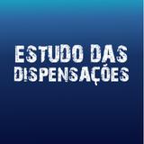 Ipua_2012-Dispensacoes_10-Igreja_5-Lemao