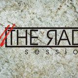 Tolga Camakli @ Kill The Radio Session Vol.1
