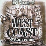 West Coast Resurrection
