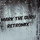The Guru Retromix 2019.05.12