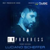 Luciano Scheffer @ InProgress - Dezembro/2017