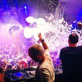 The Shapeshifters Live At Pacha Ibiza Closing Oct 2013