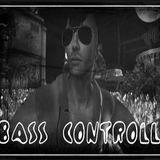 TECHNO long session @Sky High 05-08-2014 (Basscontroll)