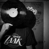 DJ BAZE - FRoNTaL summer mixtape 3