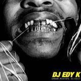 DJ EDY K - Urban Mixtape  Jan 2017 Ft Travis Scott, Chris Brown,Gucci Mane,Juicy J,Big Sean,Yo Gotti