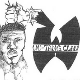 Rap Nerds Episode 005 - The Demo Show featuring Biggie Smalls and Wu-Tang Clan Demo Tapes