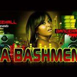 Bashment Summer Riddim Vol 5