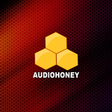 Audio Honey Radio Show (06-12-18) (d3ep.com)