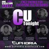 C u Tonight!!