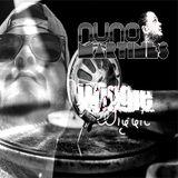 Black, Pop, RnB // DJ Nuno Martines