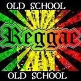 REGGAE MUSIC OLD SCHOOL MIX BY WAYNE IRIE SOUND SYSTEM SELECTOR