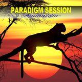 PARADIGM SESSION  - Aguanidja -