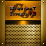 Olga Misty - Into the Dawn (Morninglory Music Showcase) [13.02.2016] on Midnight Express FM