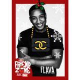 FRIENDZONE Mixtape 3 by FLAVA Dec '16