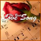 Best of Love Song Vol. 2
