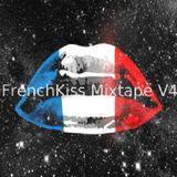 French Kiss V4 Ana- Ks French