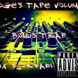87BPM LIMOGES TAPE VOL 1 - BONUS TRAP PART (Mix DJ Kdafi)