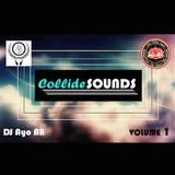 CollideSounds: Volume 1 - The Beginning