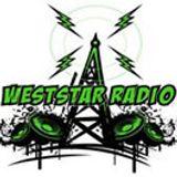 West Star Club 8