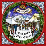 Maui Celtic Show '16 Christmas Day & Yuletide - Dec 25th - BRR#129