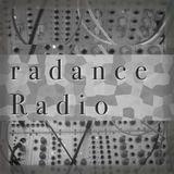 EP1 - IDM/Experimental House/Breakbeat Mix - 16/4/2015