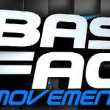 BASS FACE PT 4 DJ KARMZ- SHOTZIE-BASSINJECTOR MC KOLAPSE- YARNO