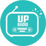 Goussis SaturdayZ on UpRadio 28/05/2016 17:00-18:00GMT+2
