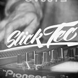 SLICK TEC - Funk/Boogie/Disco Classics