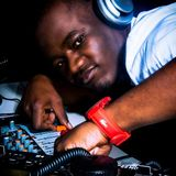 DJ CreeJay On the 1z and 2z - Throwback Session