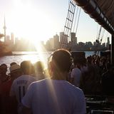 Tim Penner Live @ Ozmozis Kajama Sunset Cruise [July 5, 2014]
