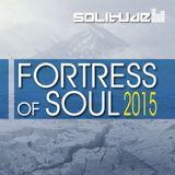 Fortress Of Soul 2015 Vol.5