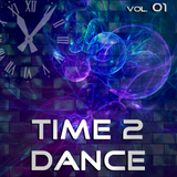 Time To Dance - Vol 01