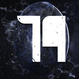 Hard Dance Podcast Unplugged Episode #74 Euphoric Rawstyle