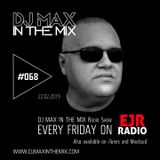 DJ MAX In The Mix 68