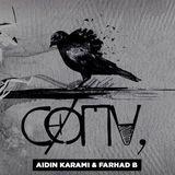 Aidin Karami & Farhad B - COMA