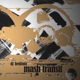 MASH TRANSIT