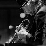 Jazz Mechanics #3. Midsummer Hues