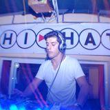 Hi Hat Podcast #1 - Pierka - 1.09.2011