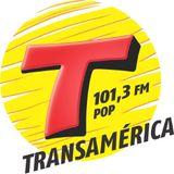 Marcelo Lyrio @ Adrenalina - Transamérica FM (01-12-2016)