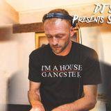 Dj Snip Present Sticky Beats on HBRS 04-11-2018 W. Basual People - Loop Jacker - Angelo Ferreri..