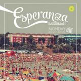 Lime Radio Esperanza Sounds
