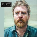 RECESS: with SPINELLI #40, Glen Hansard - Rhythm and Repose
