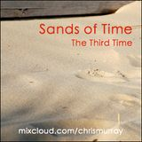 Sands Of Time (The Third Time)