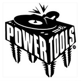 Powertools featuring Bad Boy Bill & Taylor @ 3 Year Anniversary at The Dome - 90s House Mix
