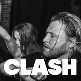 Clash DJ Mix - Jey Kurmis