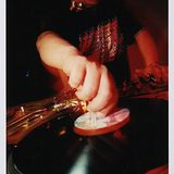 Doc Martin - Live @ (NYC) Sound Factory 1994